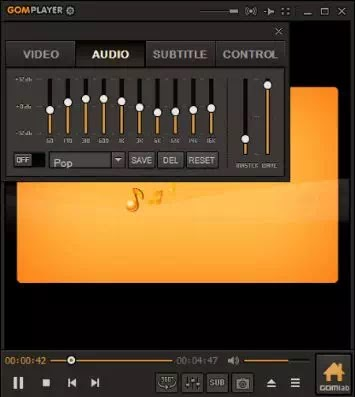 Software Untuk Meningkatkan Kualitas Suara-4