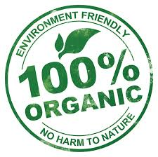 Image of Organic Food