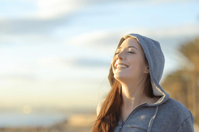 7 Stratégies simples pour vous simplifier la vie