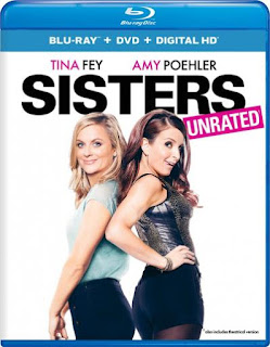 Film Sisters (2015) UNRATED BluRay Full Movie