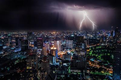 What is Dynamic Electricity?   डायनामिक इलेक्ट्रिसिटी किसे कहते हे ?