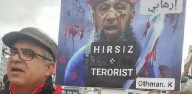 Γιατί «καίγεται» ο Ερντογάν να φτάσει στην Τρίπολη