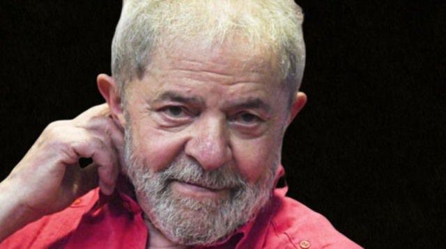 Se prisão 2ª instância cair no STF, Lula está livre