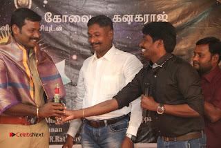 9 Giragankalum Ucham Petravan Tamil Movie Pooja Stills  0041.jpg