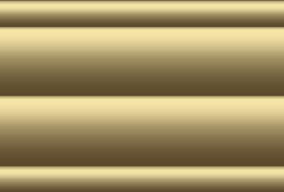 خلفيات بيج و ذهبي و الوان اخرى للتصميم عليها 1