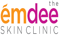 Open Recruitment The Emdee Skin Clinik Surabaya Februari 2019