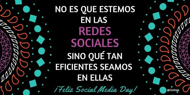 feliz-social-media-day