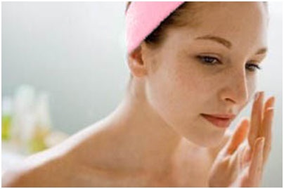 Tips to Care for Dry Skin: KnowYourLifestyle