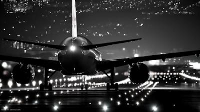 4 Hal Yang Mesti Bradsis Ketahui Sebelum Membeli Tiket Pesawat