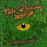 [2001] - Endangered