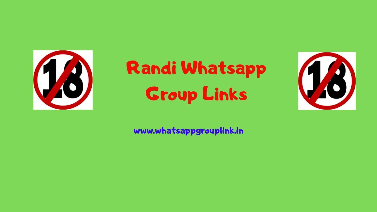 Sex apk whatsapp GP WhatsApp