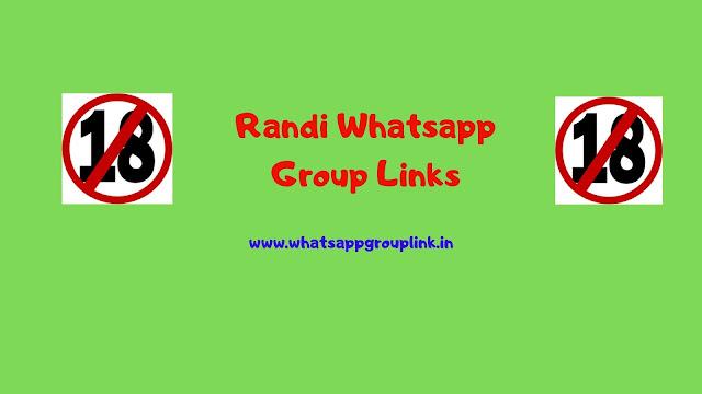 https://www.whatsappgrouplink.in