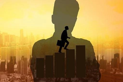 job hunting and ensuring