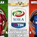 Agen Bola Terpercaya - Prediksi AC Milan vs Inter Milan 4 April 2018