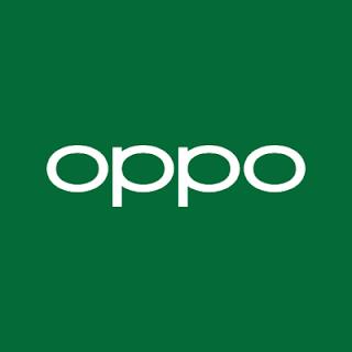 cara mencari hp oppo yang hilang
