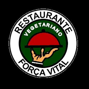 Restaurante Vegetariano FORÇA VITAL