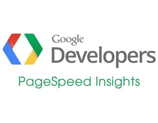 Bagi Kalian yang mencari artikel ini tentunya kalian sudah sangat mengenal tools dari goog Inilah 10 Cara Agar mendapat Skor 100 Di Page Speed insight !!