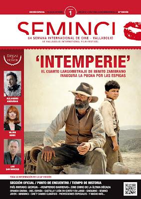 https://www.seminci.es/wp-content/uploads/2019/10/64_seminci_revista_especial.pdf