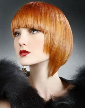 Fantastic Different Hairstyles For Young Girls Short Haircuts Models 2014 Short Hairstyles Gunalazisus