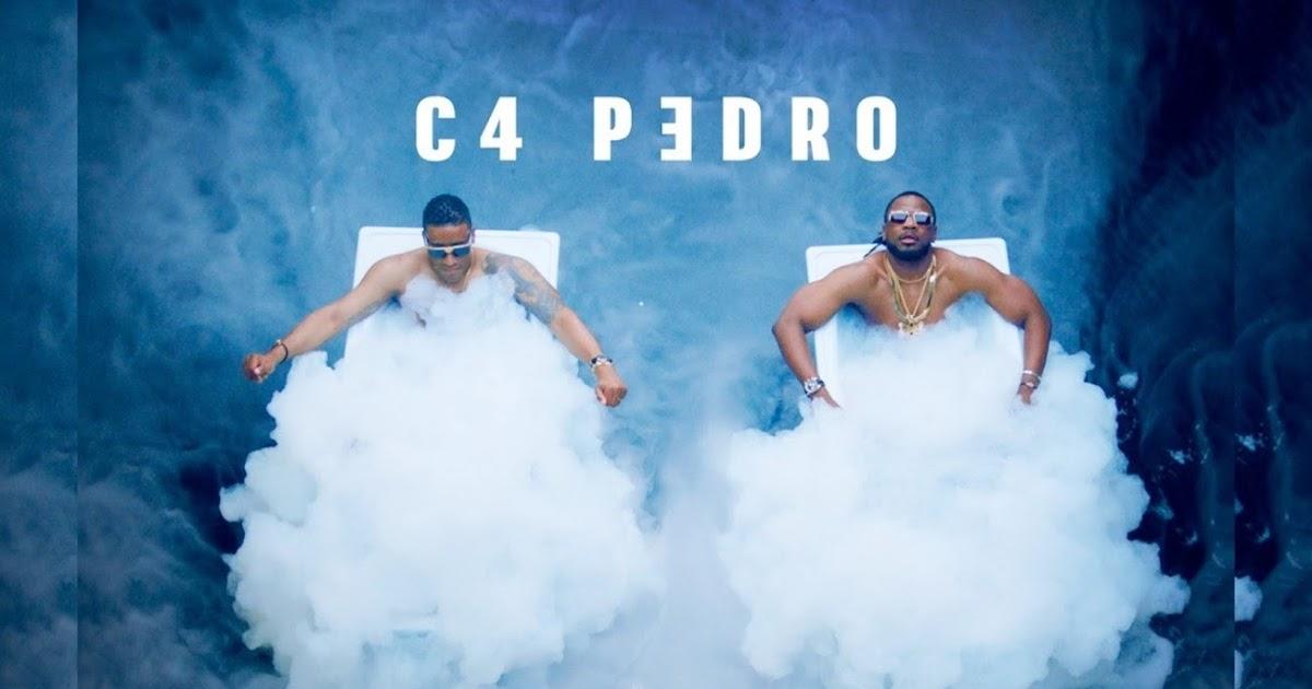 Letra Da Musica Filha Vc Me Faz Sentir A Vida: Perigosa (feat. Anselmo Ralph) Download
