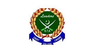 SBB GCCL Shaheed Benazir Bhutto Girls Cadet College Larkana Jobs 2021 in Pakistan - www.sbbgccl.edu.pk Jobs 2021