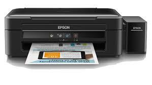 epson l383 printer