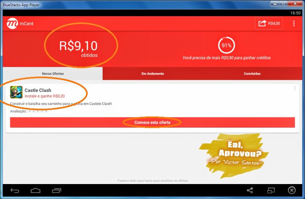 ganhar créditos para celular (1)