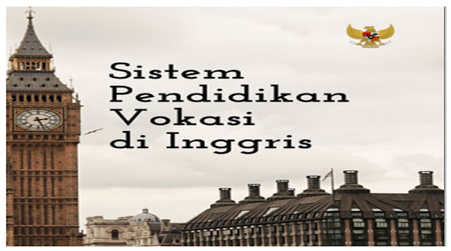 https://www.gurusmp.co.id/2018/03/sistem-pendidikan-vokasi-di-inggris.html