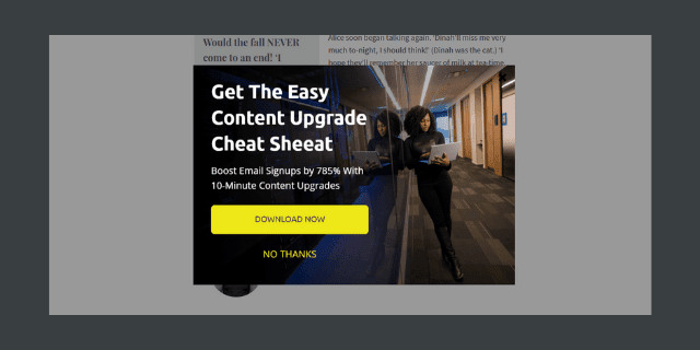 Ultimate email marketing guide for bloggers, marketers and agencies to run successful email marketing campaign