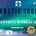 Arctic 1000 - Follow me! Suivez l'Aventure! - link