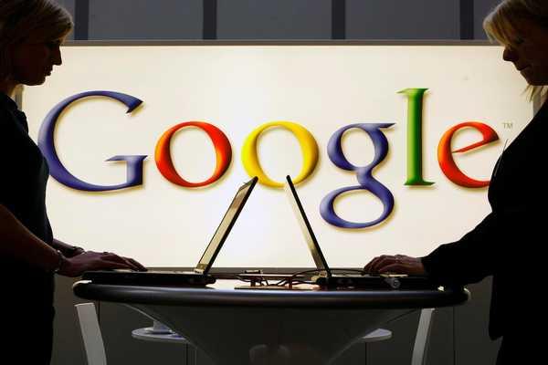 جوجل تعلن عن موعد بدأ فتح مكاتبها للموظفين من جديد