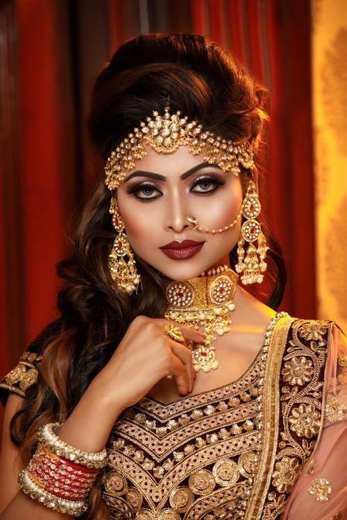 Makeup Plus 2019