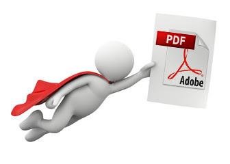 Corso: PDF/X… AMICO O NEMICO?