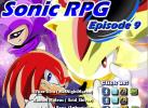 Sonic Chiến Đấu 11