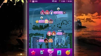Booty Calls v1.2.97 Latest MOD APK Unlimited Money Download Now