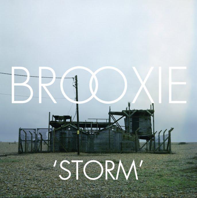brooxie storm