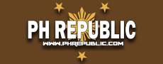 Play Hack Republic - PHREPUBLIC.COM