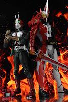 S.H. Figuarts Kamen Rider V3 (THE NEXT) 49