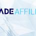 Programa de afiliados XTradeAffiliates