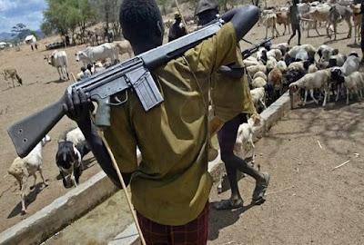 Enugu Killings