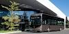 La nueva generación del Irizar ie bus, llega al mercado incorporando innovaciones tecnológicas y de diseño