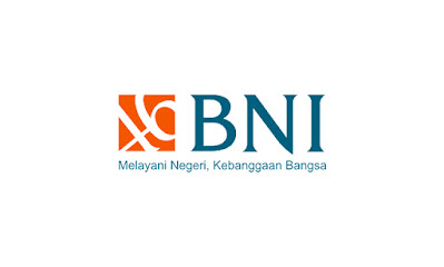 Lowongan Kerja Officer Development Program Bank BNI 2020
