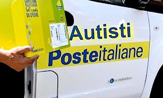 adessolavoro.com - Autisti Poste Italiane