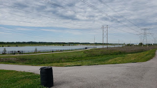 Lakeside 370 Park