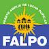 FALPO anuncia manifestaciones en Esperanza