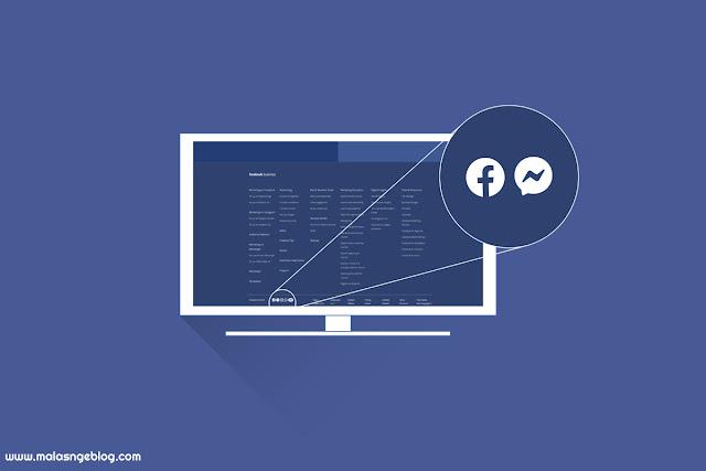 Cara Mendapatkan Backlink Berkualitas Dofollow dari Facebook
