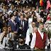 La Feria de Albacete ha recibido 2,3 millones de personas