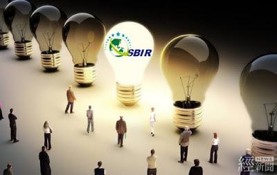 挺中小企業創新研發 經部通過16項計畫補助案