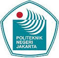 Info Pendaftaran Mahasiswa Baru (PNJ) Politeknik Negeri Jakarta