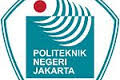 Informasi Penerimaan Mahasiswa Baru (PNJ) 2022-2023